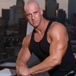 Shawn Seger (Cody)