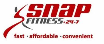 HealthiTan Relocates Business to Snap Fitness Olathe