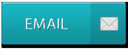 Email HealhiTan