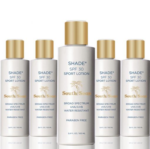shade-spf-30-sport-lotion-copy