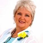 Carol Miner