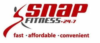 HealthiTan Relocates Business to Snap Fitness Olathe