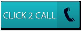 Click 2 Call HealthiTan